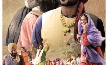 Punjabi Songs-Listen And Download Nadhoo Khan Movie MP3 Songs