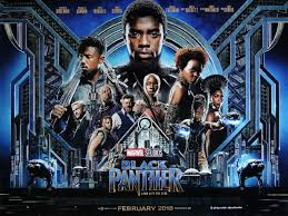 Black Panther – Official Motion Picture Soundtrack