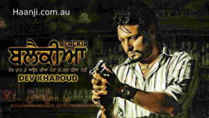 Punjabi Songs Listen and Download – Blackia MP3 Songs.