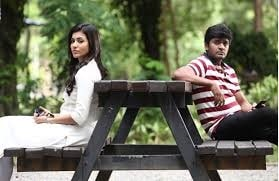 Tamil Song- Listen And Download July Kaatril MP3 Songs
