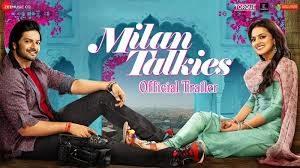 HIndi Song-Listen And Download Milan Talkies MP3 Songs