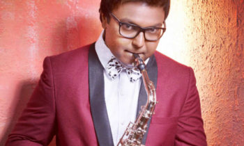 D.Imman Movies Music, News and Updates