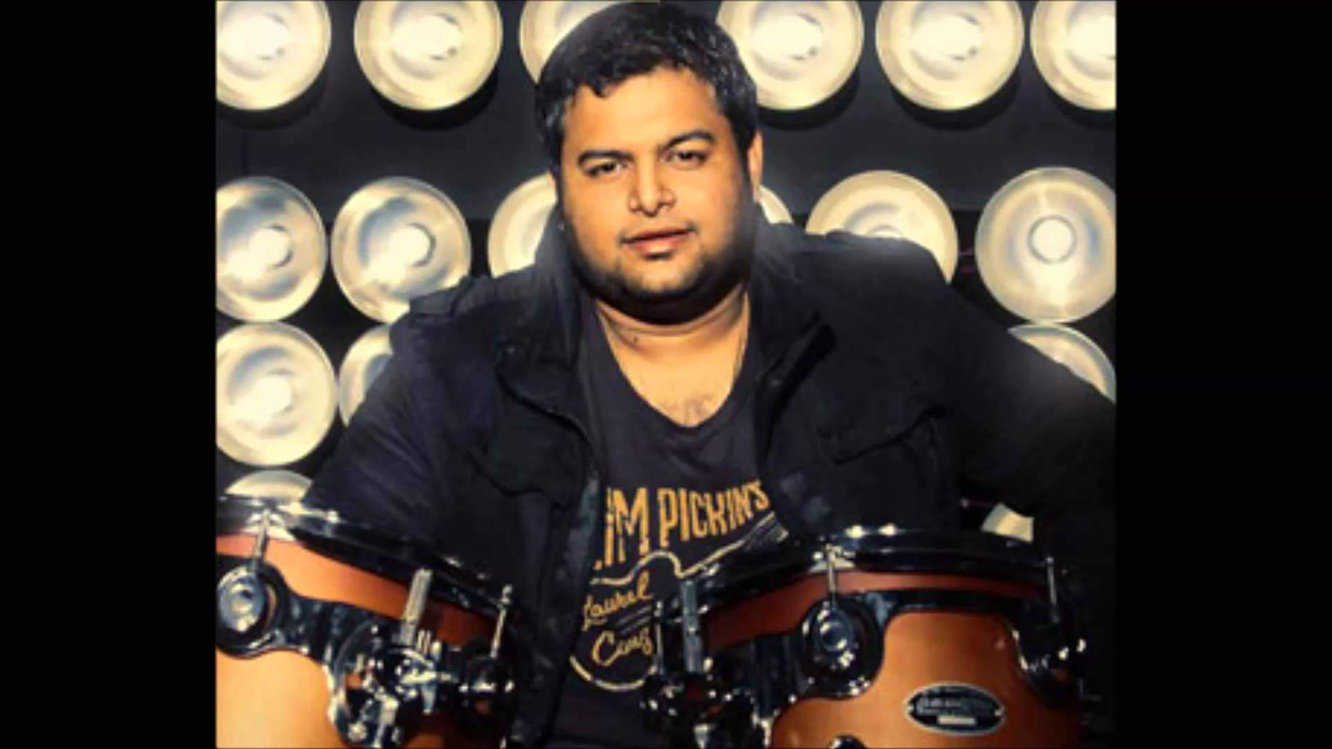 SS Thaman Music News and Updates