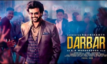 Tamil Movie Songs from Darbar – Tharam Maara Single, Chumma Kizhi, Dumm Dumm, Thani Vazhi