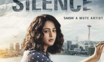 Tamil movie Silence MP3 Songs – Neeye Neeye, Pudhu Unarve, Naan Unarvodu