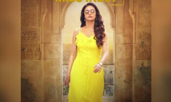 Miss India MP3 Songs Download – Kotthaga, Lacha Gummadi, Miss India, Naa Chinni Lokame