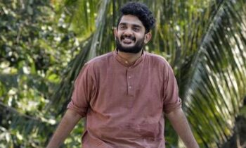 Sid Sriram MP3 Songs – Okey Oka Lokam, Maguva Maguva , Manasa Manasa, Neeli Neeli Aakasam, Nee Parichayamutho