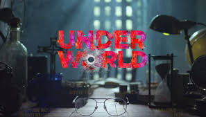 Under World Movie Mp3 Songs Download – Kaalavum maari, Arike Naam, Paravakalini