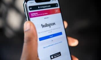 GetInsta: The Ultimate Place to get Real Instagram Followers