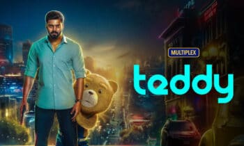 Latest 2021 Kollywood Songs Listen and Download – Teddy Movie MP3 Songs