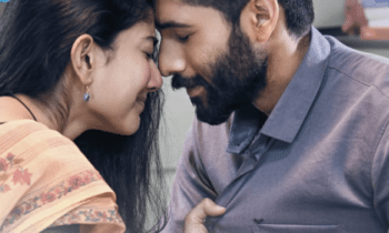 Upcoming Tollywood Songs Download – Love Story Movie MP3 Songs