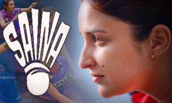 Saina Movie Mp3 Songs – Chal Wahin Chalein, Main Hoon Na, Parinda Saina