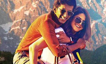 Hum Bhi Akele Movie Mp3 Songs – Download Bollywood Songs