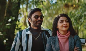 Jagame Thandhiram Movie Mp3 Songs – Nethu, Bujji, Rakita Rakita Rakita, And Theipirai