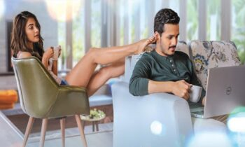 Upcoming Tollywood Songs Download – Most Eligible Bachelor Movie Mp3 Songs