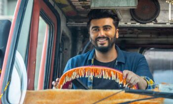 Sardar Ka Grandson Movie Mp3 Songs – Listen And Download Bollywood Songs