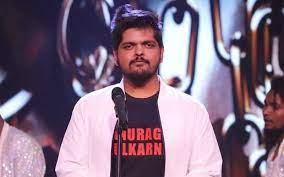 Best Of Anurag Kulkarni MP3 Songs – Listen and Download