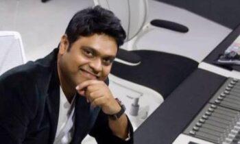 Harris Jayaraj Mp3 Songs – Oru Manam, Hey Amigo,Azhagiya Theeya, Kannai Vittu, Danga Maari