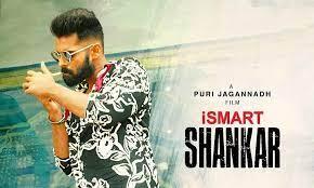 Telugu Movie ISmart Shankar Mp3 Songs – Listen and Download