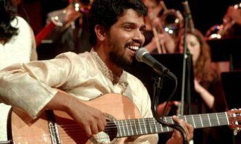 Pradeep Kumar Mp3 Songs – Listen and Download