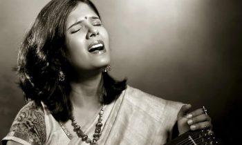 Anuradha Sriram Best MP3 Songs